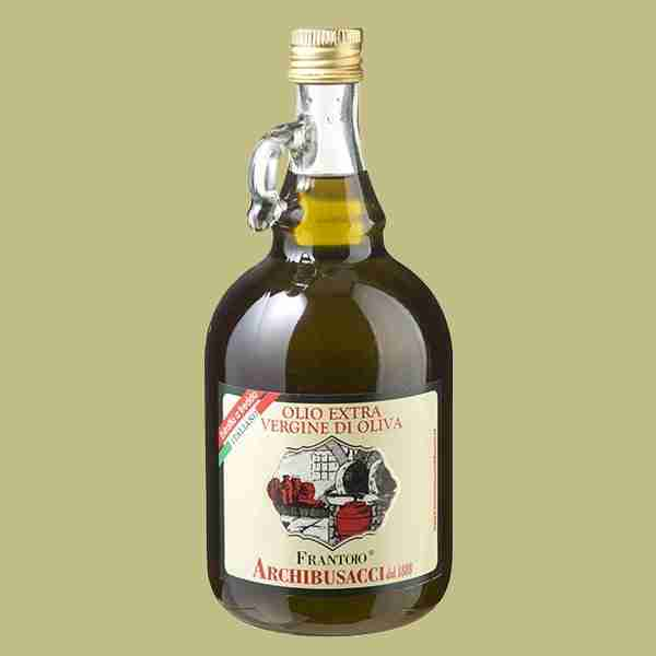 olio extravergine oliva 1lt