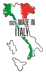 olio archibusacci made in italy