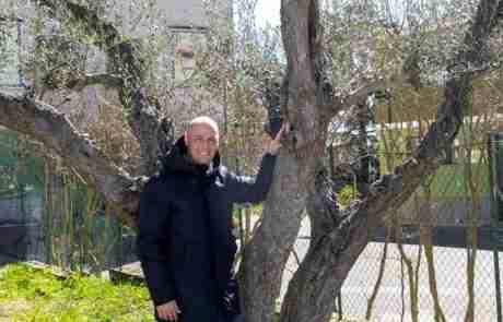 olivo archibusacci giovanni