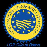I.G.P.-Olio-di-Roma